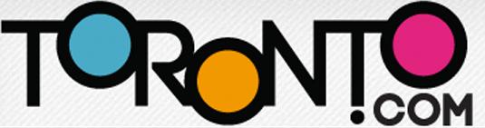 torontodotcom.png