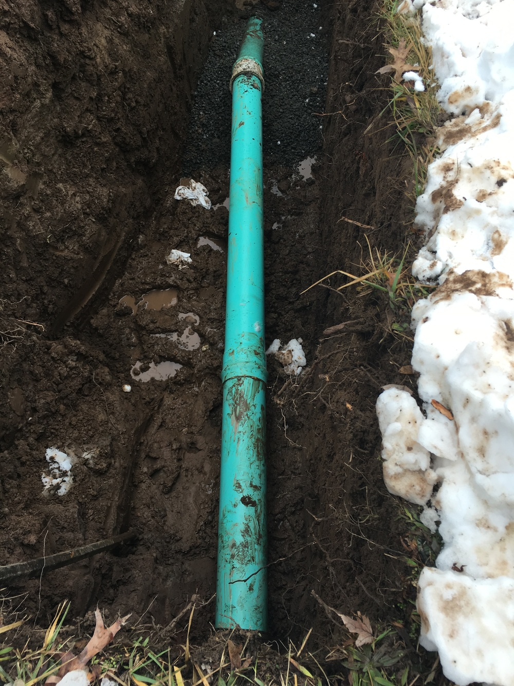 Claim 370934 New Pipe Exposed.JPG