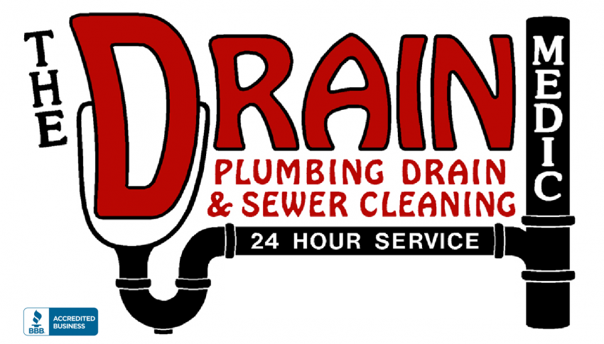 The Drain Medic - Drain & Sewer Cleaning Expert