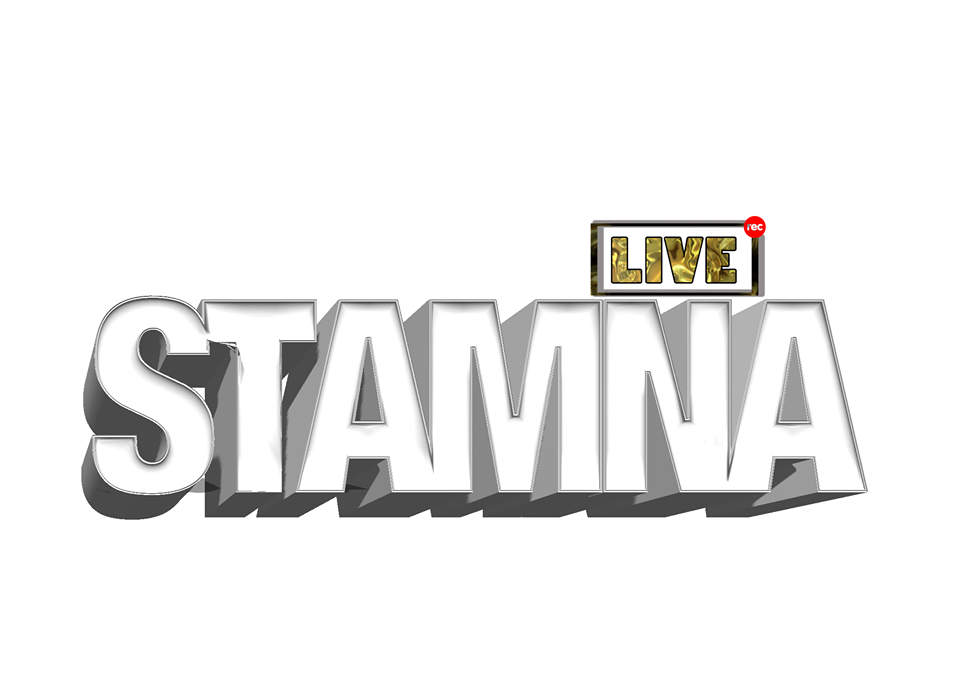 Stamna Live: One of the leading providers for exclusive music videos, news, event coverage and media for Illinois.