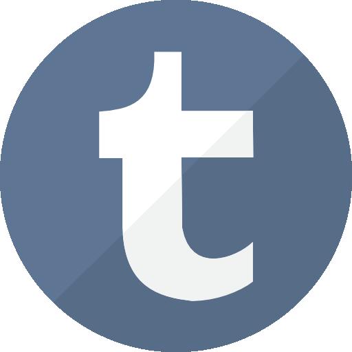 tumblr-logo-icon-8.png