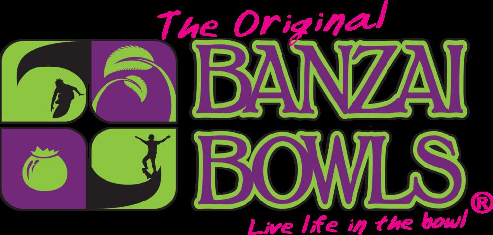 banzai_logo.png