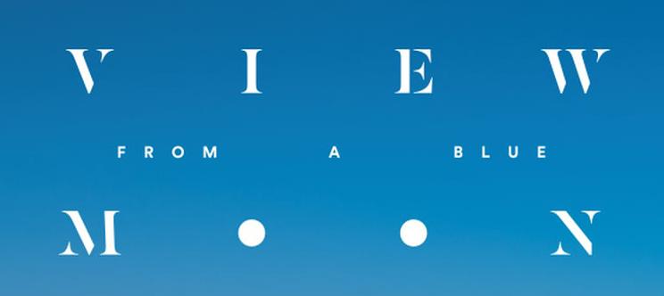 VFABM_logo.jpg