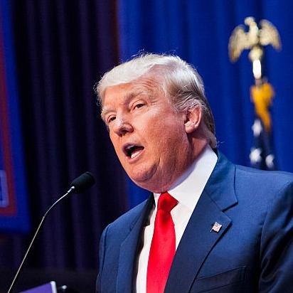 trump speech pic.jpg
