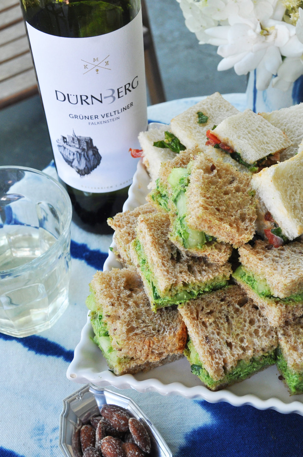 wine-and-tea-sandwiches