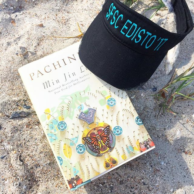 visor-beach-book