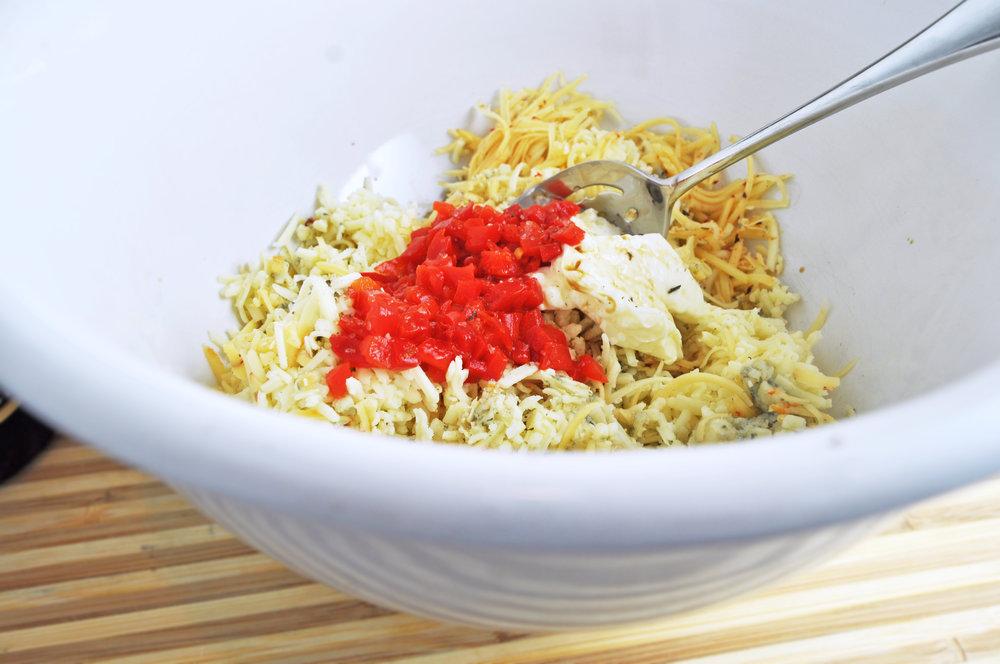 pimientos-pimento-cheese