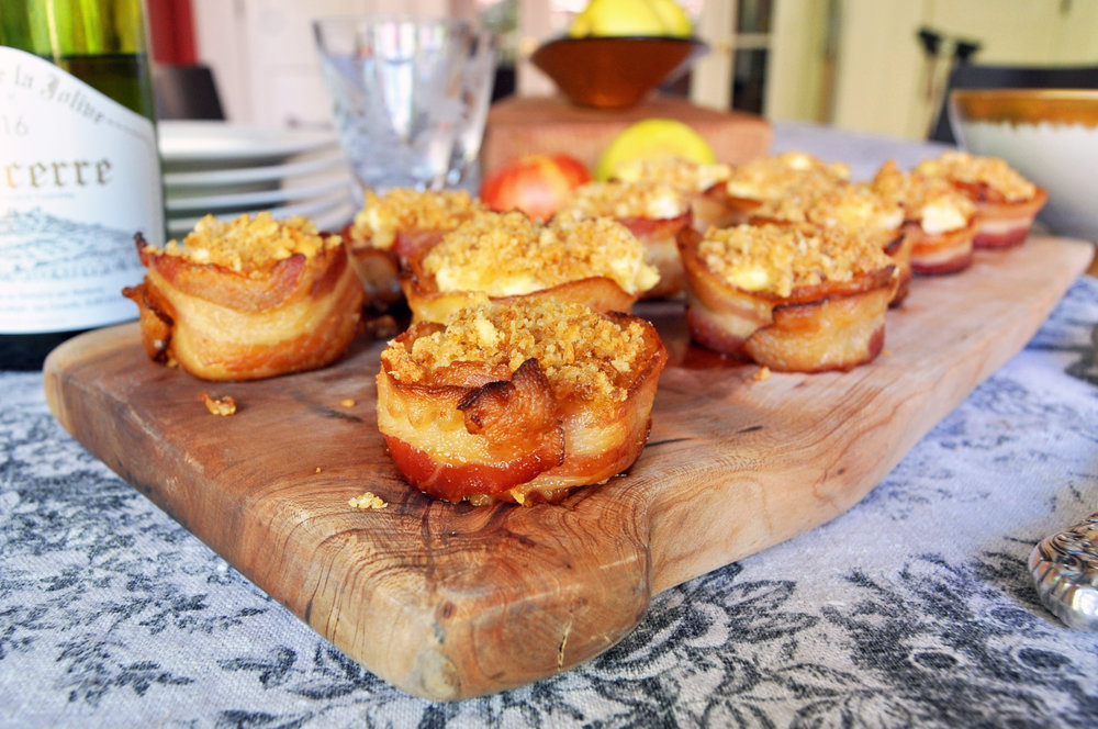 pineapple-casserole-bacon-cups.jpg