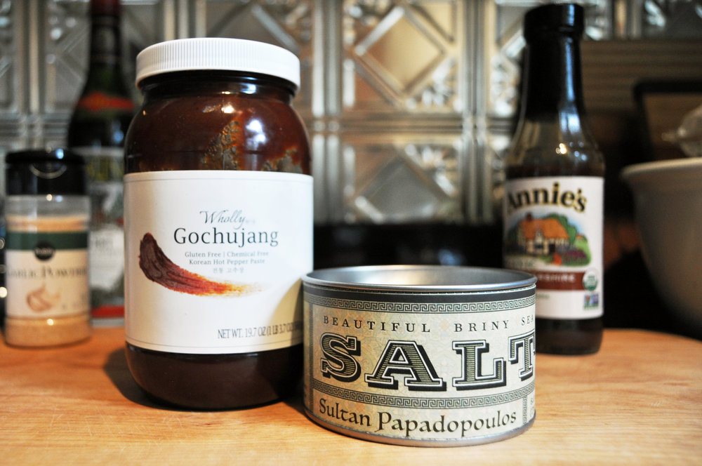 wholly_gochujang_beautiful_briny_sea_sultan_papadopolous