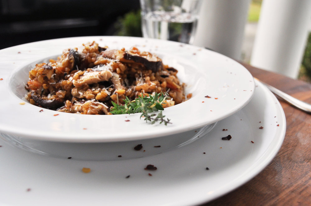 anson-mills-farro-risotto-mushrooms.jpg