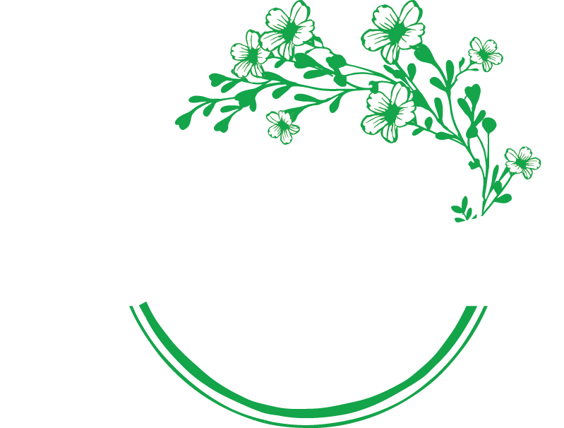 Bella Home Market