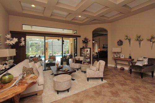 Interior Design & Decorating — Bella Home Market