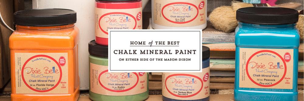 Dixie Belle Paint Co.jpg