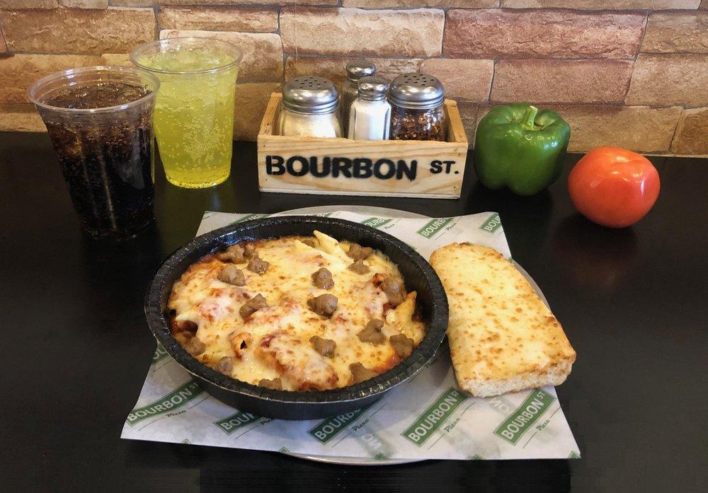 Bourbon St. Pasta.png