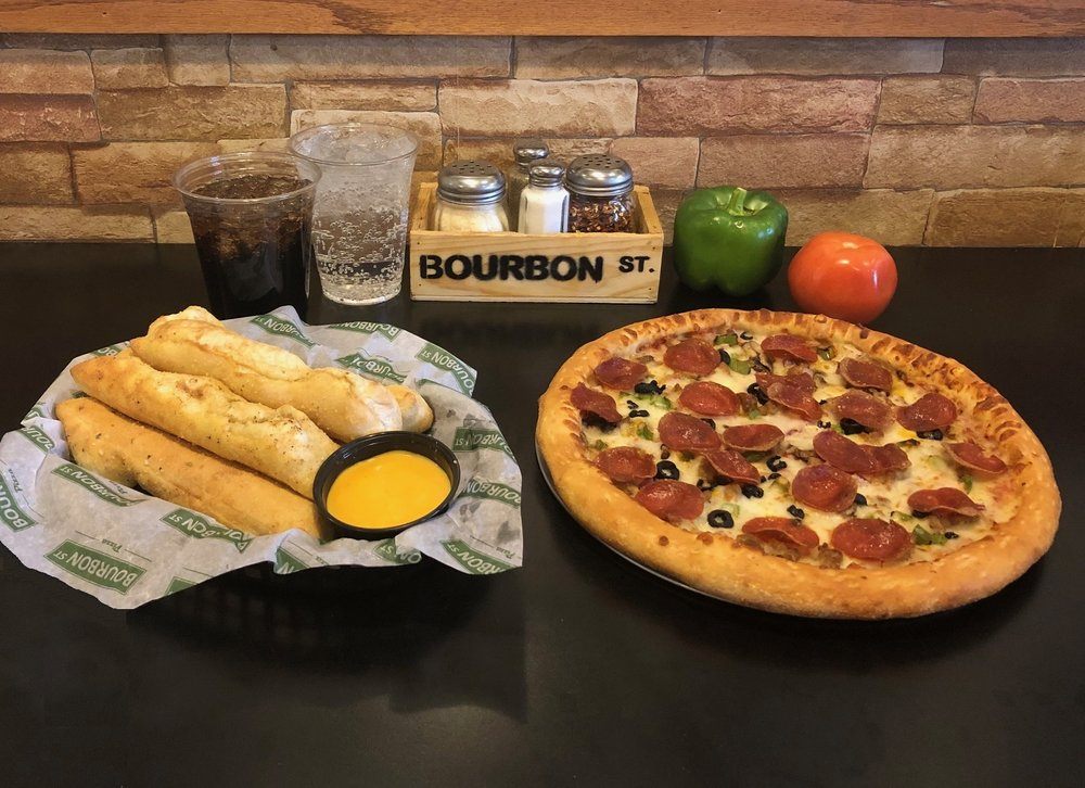 Bourbon St. PizzaBstix.png