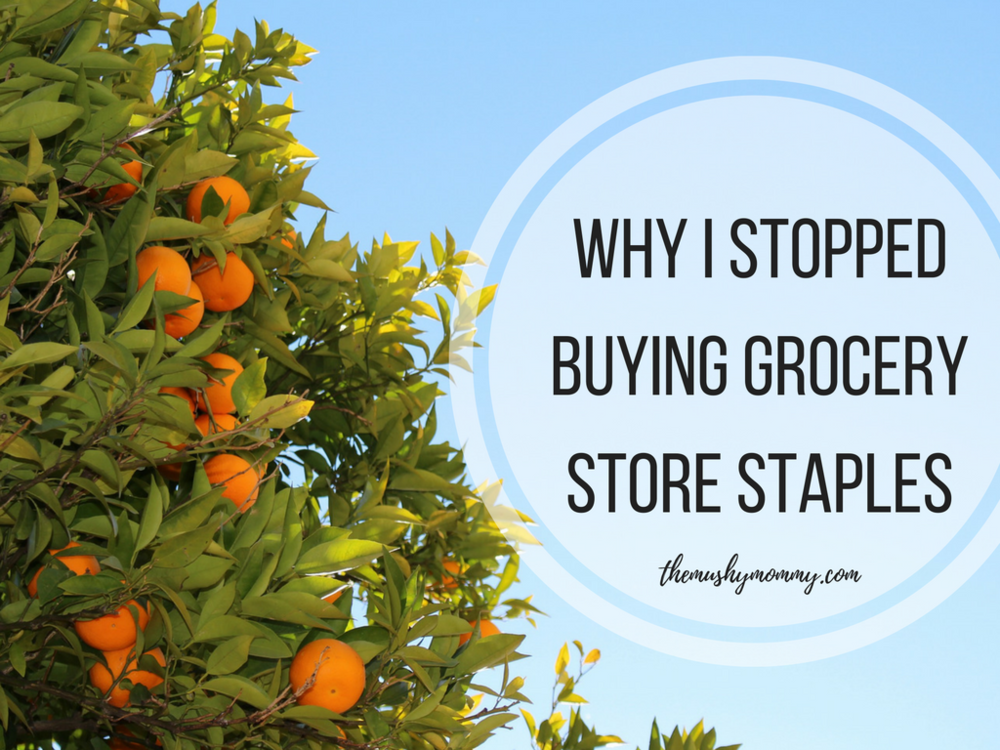 Why I StoppedBuying Grocery Store Staples-2.png