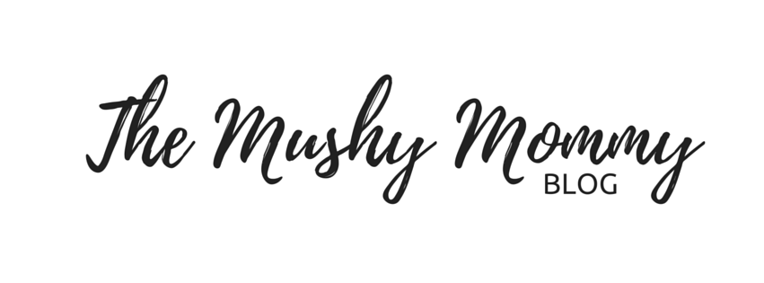 The Mushy Mommy