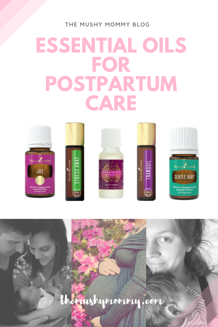 For more essential oil info, email me at themushymommy@gmail.com. To join my team, join here!