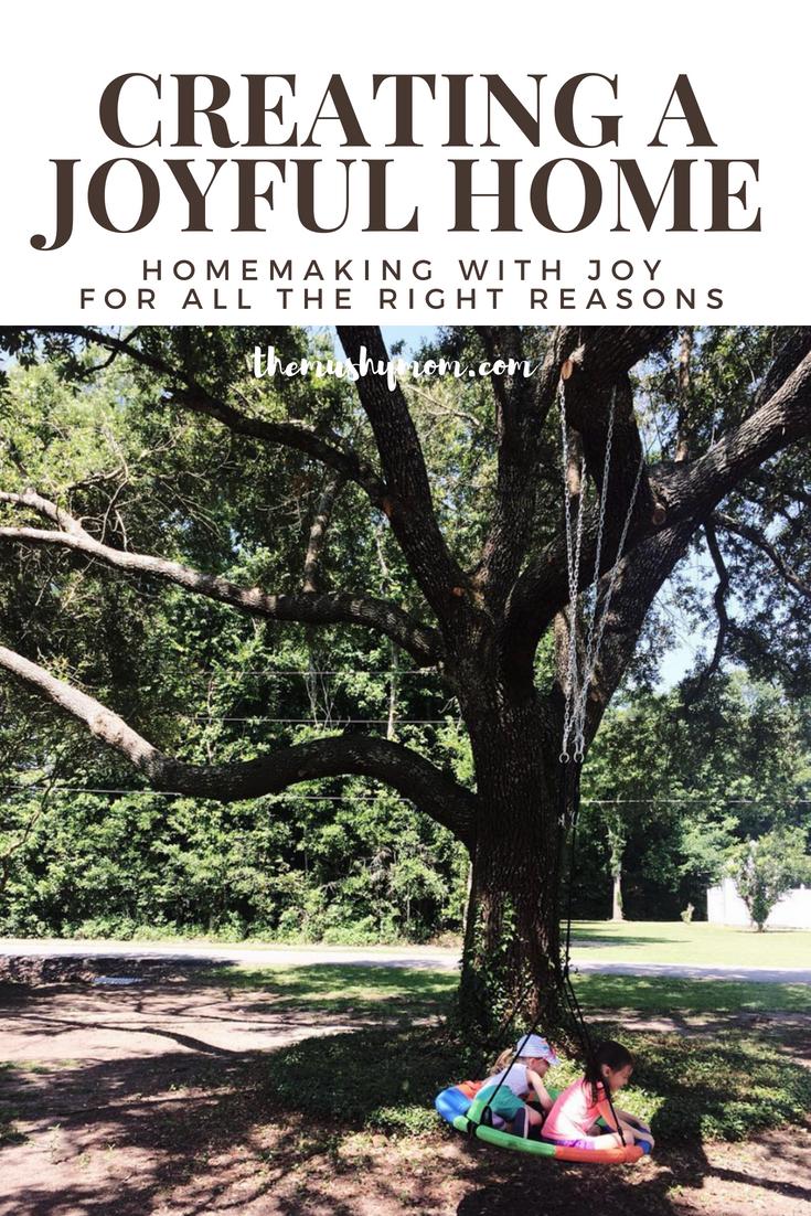 creating a joyful home.png