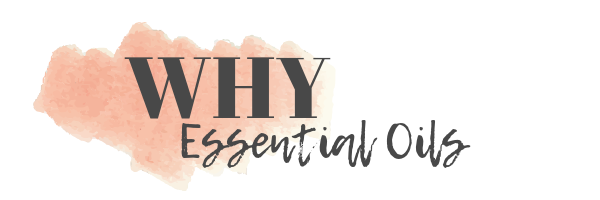 Why to Use Essential Oils