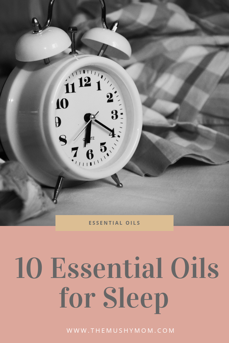 10 Essential Oils for Sleep.png