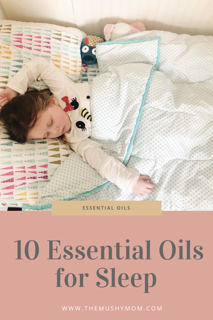 10 Essential Oils for Sleep - 2.png