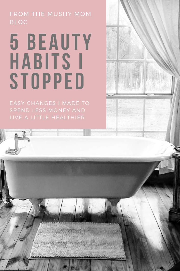 5 Beauty Habits .png