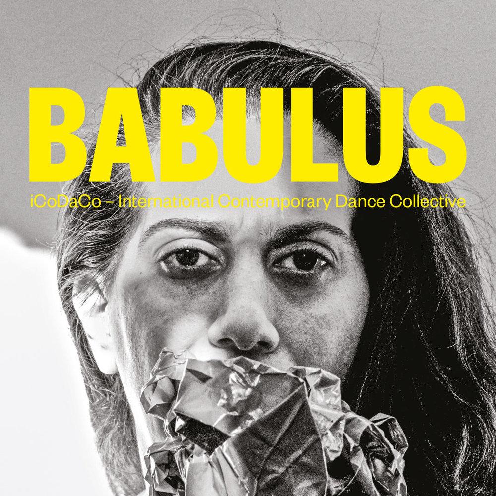 Babulus LEE.jpg