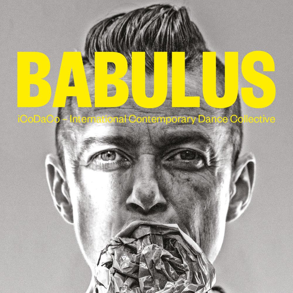 Babulus-Instagram-EDDIE.jpg