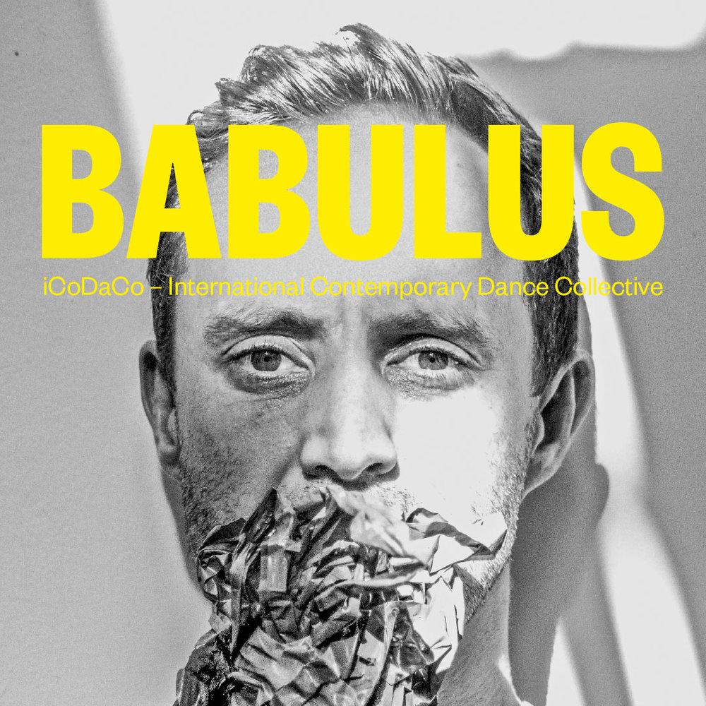 Babulus-Instagram-GWYN.jpg