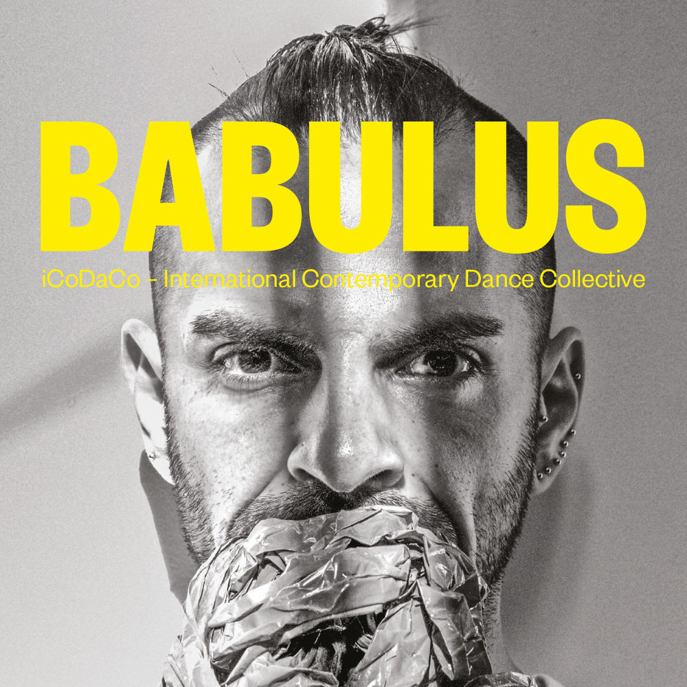 Babulus-Instagram-ISRAEL.jpg