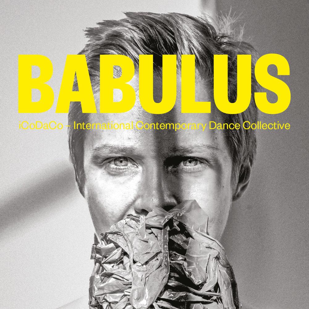 Babulus-Instagram-JOHANNA.jpg