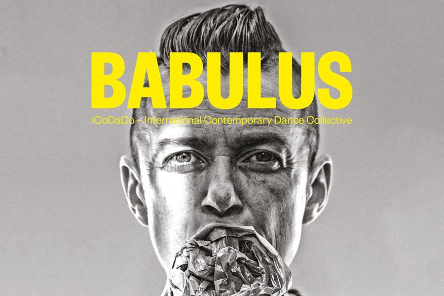Babulus-2.jpg
