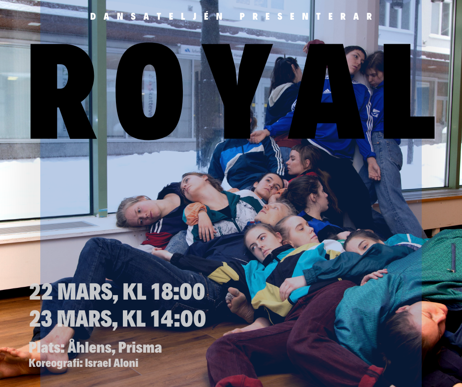 Royal Facebook.png