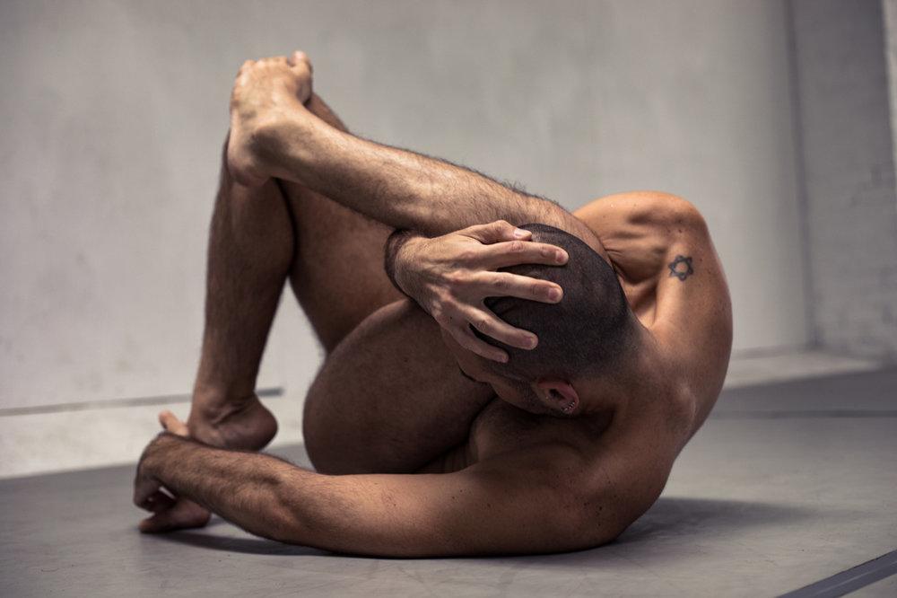 My Body My Nation_ Photo by Megan Van De_R0A6857.jpeg