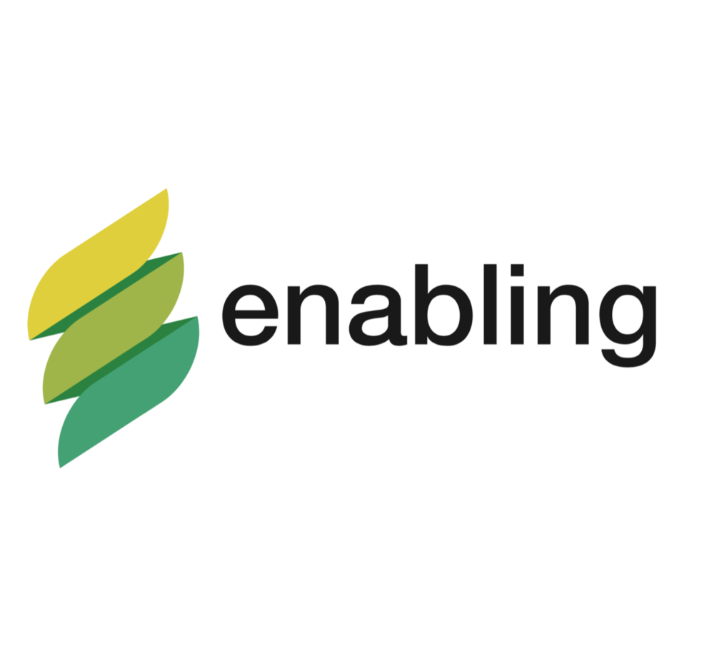 Enabling - Logo - final-2.png