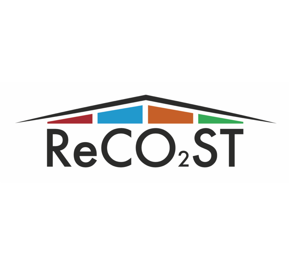 Logo_ReCO2ST_FINAL-02.png