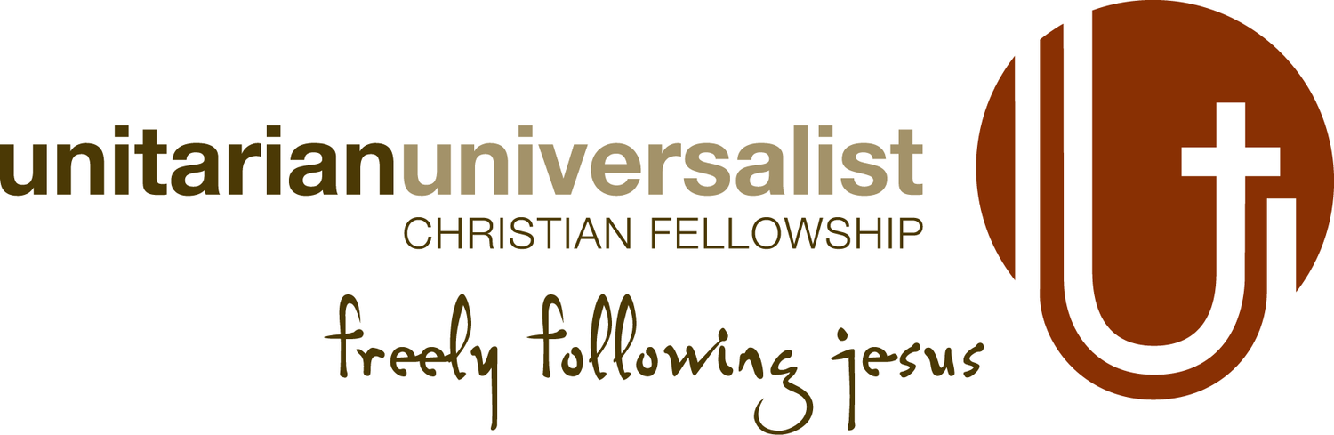 UU Christian Fellowship