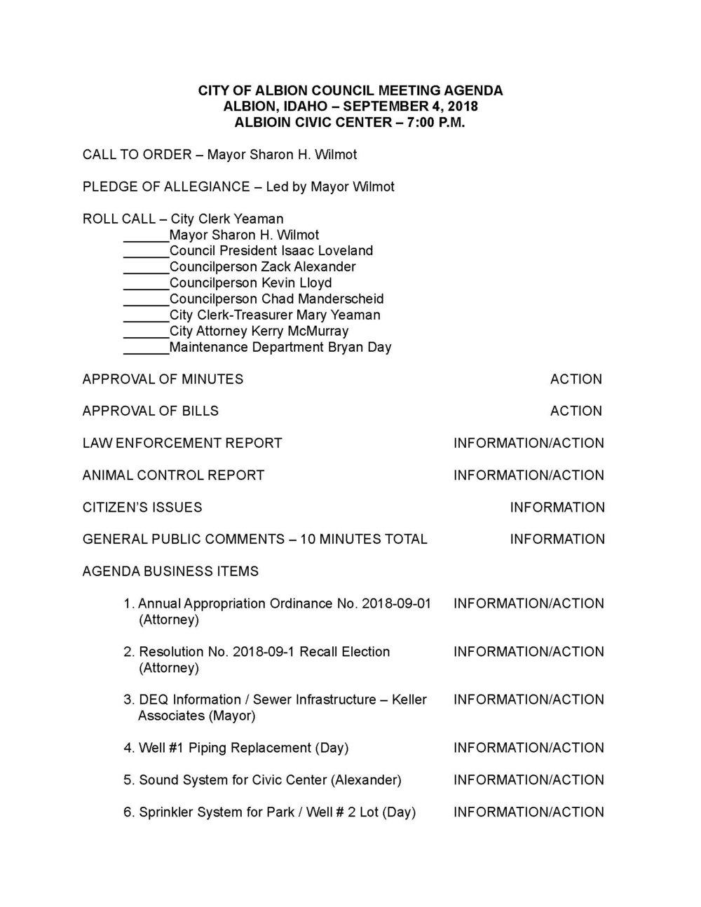 Agenda 09.0418_Page_1.jpg