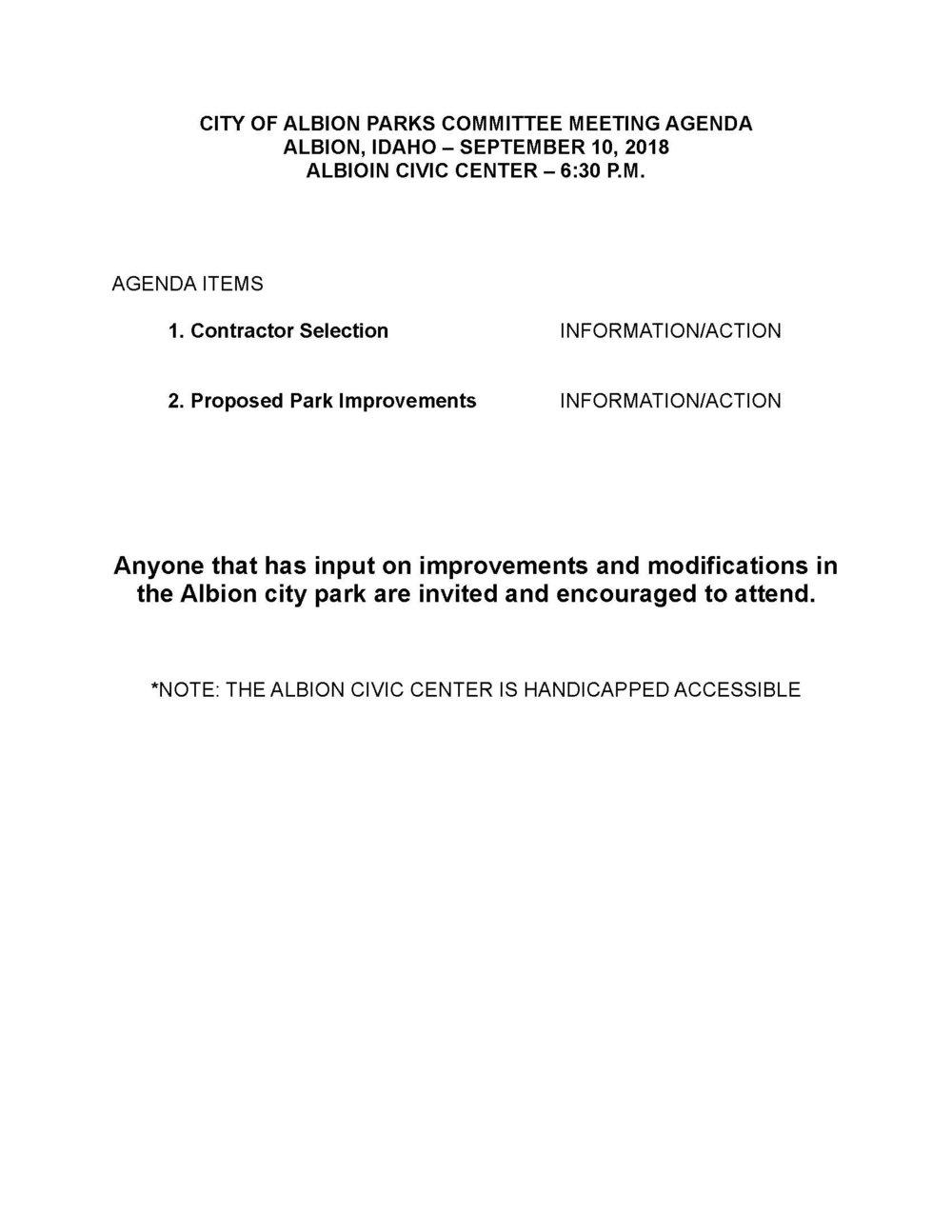 Parks Committee Agenda 9.10.18.jpg