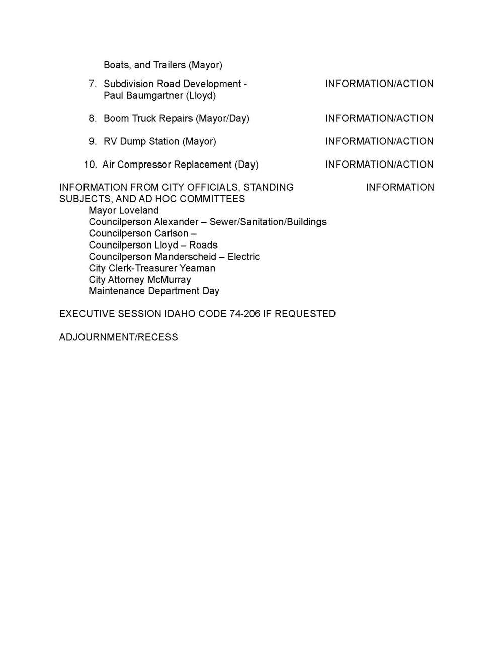 Agenda 01.08_Page_2.jpg
