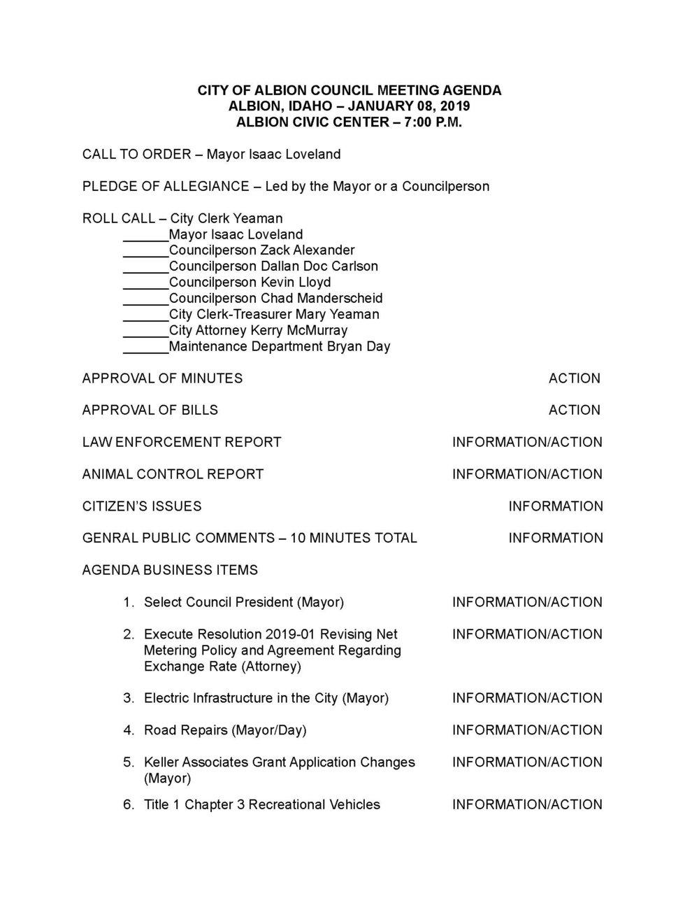 Agenda 01.08_Page_1.jpg