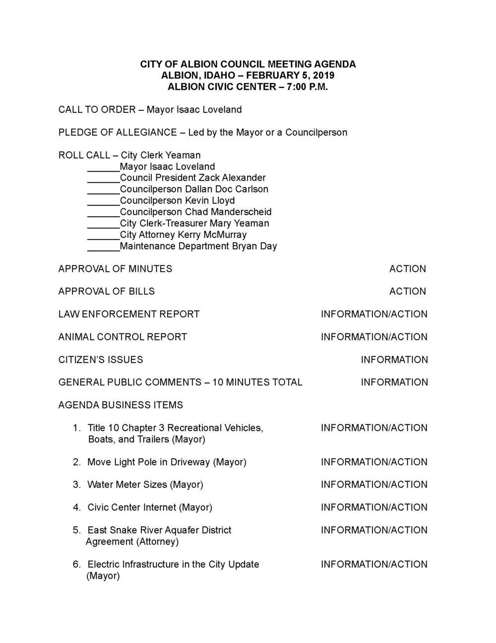 Agenda 02.05.19_Page_1.jpg