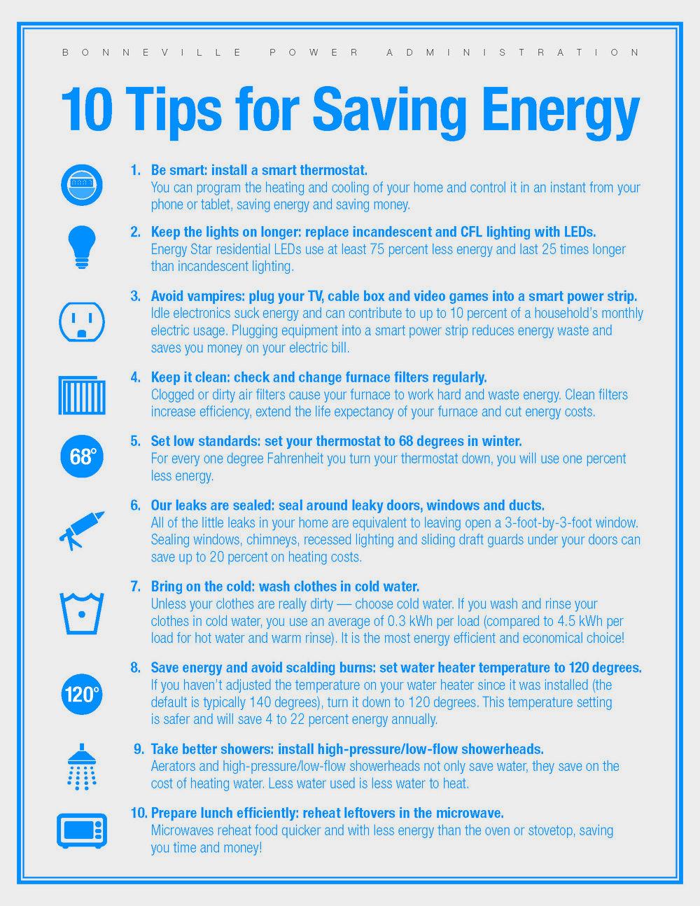 10-Tips-for-Saving-Energy.jpg