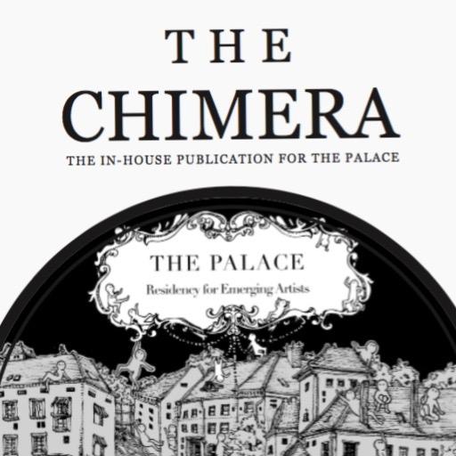 THE CHIMERA PUBLICATION