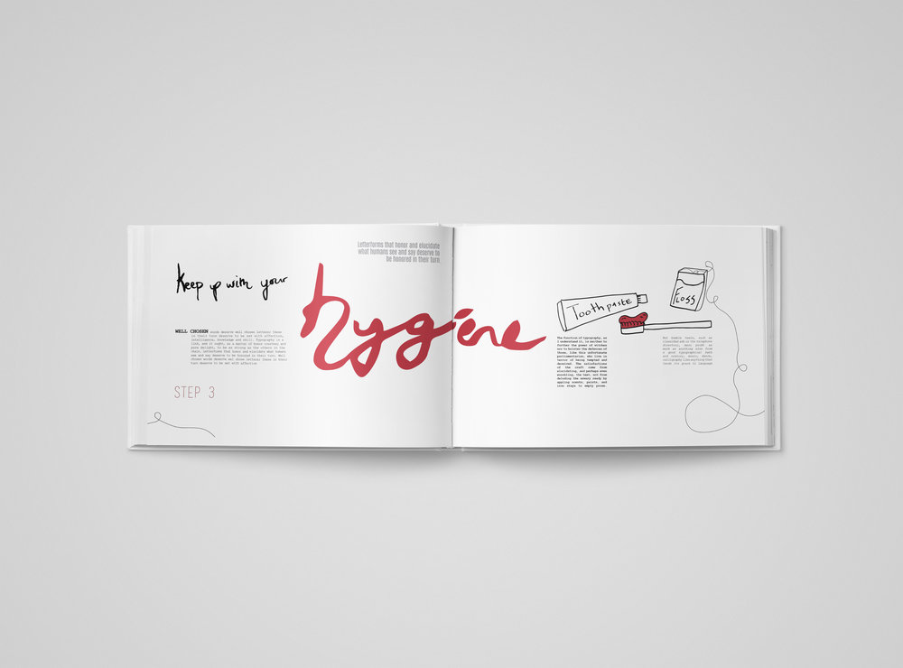 type3book_3.jpg