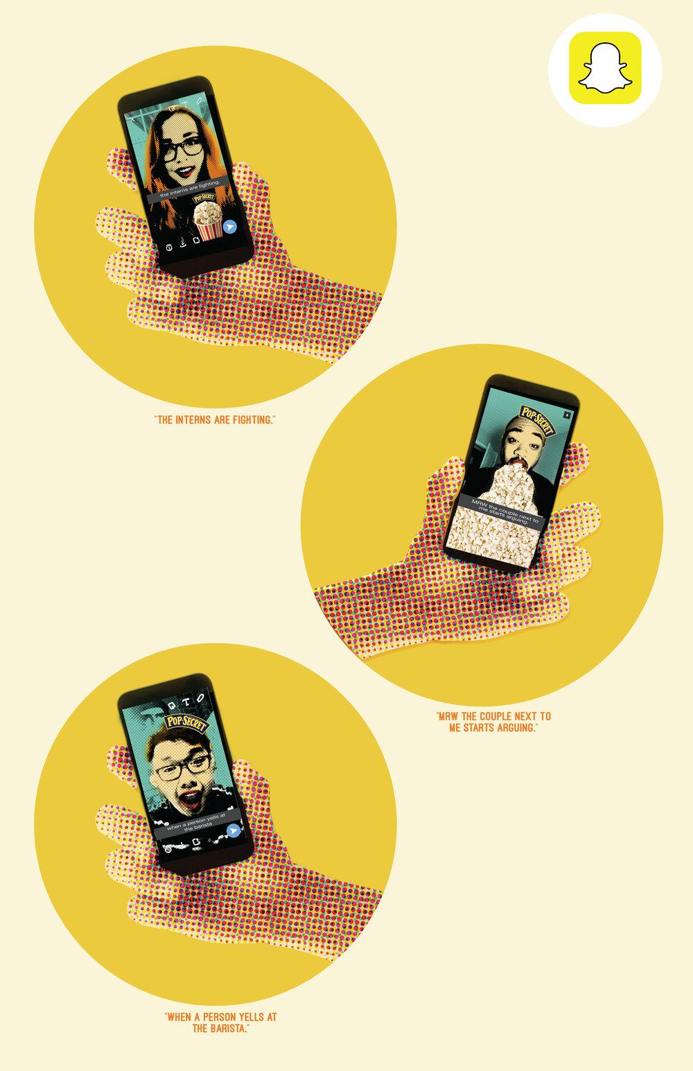 popcorn_campaign-04.jpg
