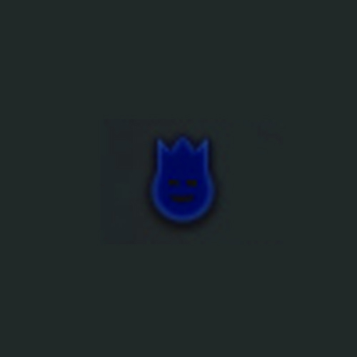 💙 #BlueLane