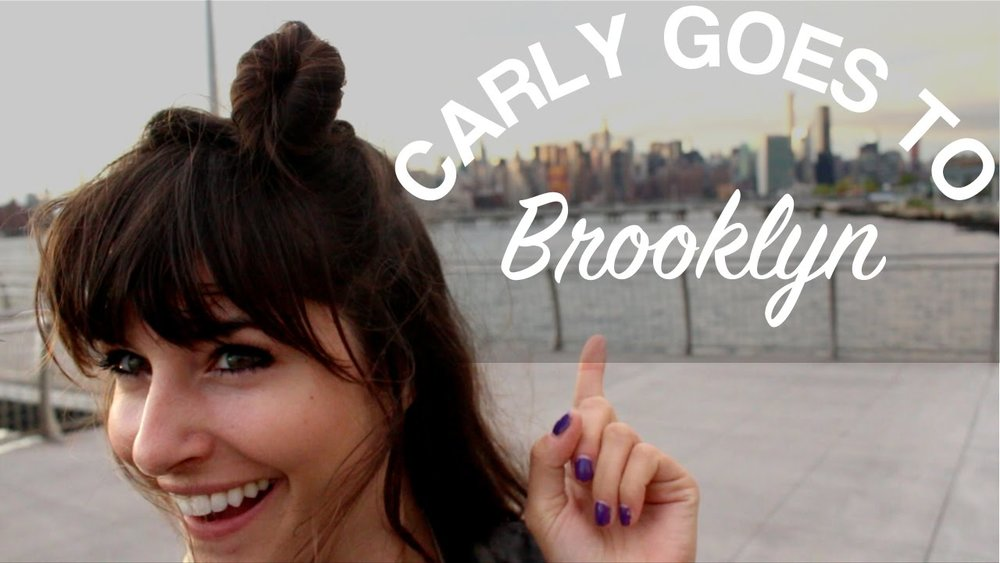 Carly Goes to Brooklyn.jpg