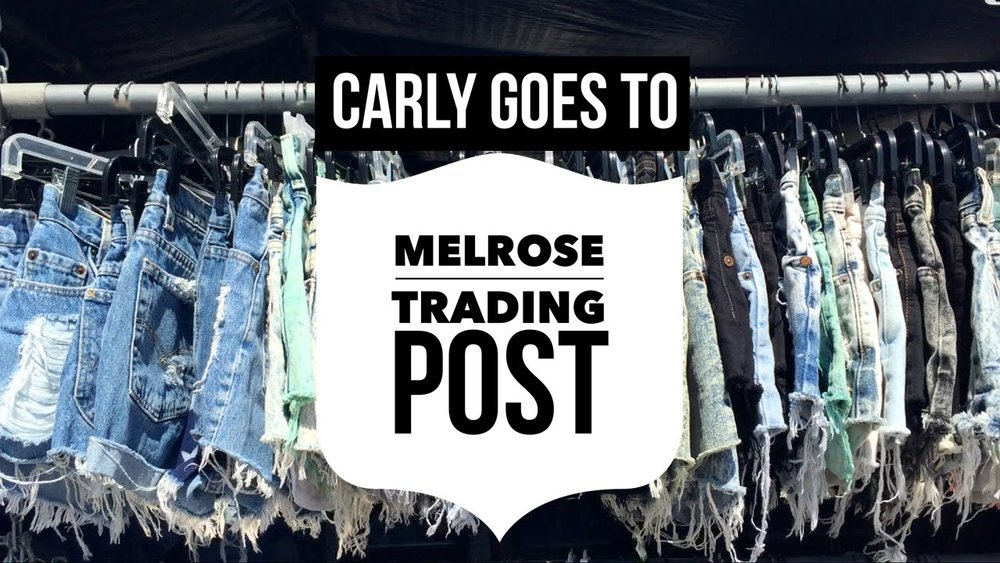 Melrose Trading Pose.jpg